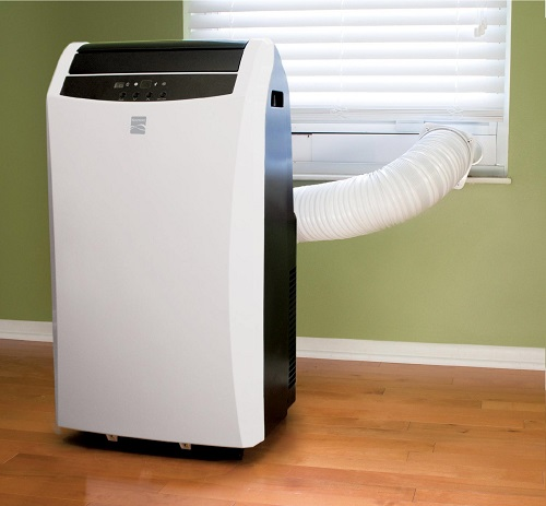 home air conditioner